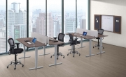 OfficeSource-ergonomics-pr1-per-os128mw