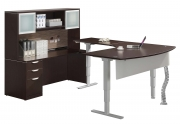 OfficeSource-ergonomics-pr1-per-os66es