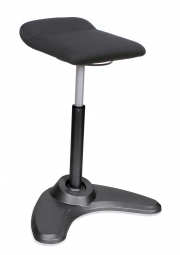 OfficeSource-ergonomics-pr1-qia-18521blk^evomesh
