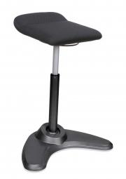 OfficeSource-ergonomics-pr1-qia-18521blk^evomesh