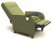 OfficeSource-lounge-HPFI Recliner