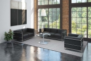 OfficeSource-lounge-pr-per-9281blk-03
