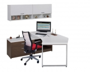OfficeSource-private-office-Candex Desk