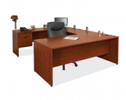 OfficeSource-private-office-Desk