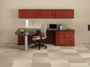OfficeSource-private-office-Indiana Phoenix