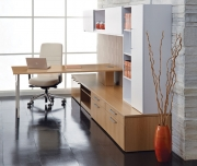 OfficeSource-private-office-Indiana