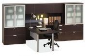 OfficeSource-private-office-Laminate Office Source