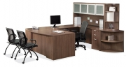 OfficeSource-private-office-Office Source Laminate 3