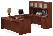 OfficeSource-private-office-Office Source Laminate2