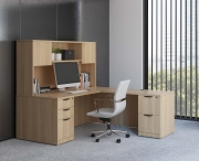 OfficeSource-private-office-pr1-per-os142ma