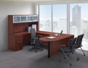 OfficeSource-private-office-pr1-per-os58mh