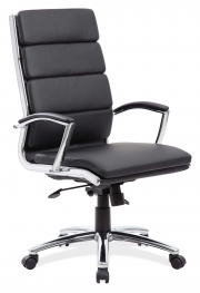 OfficeSource-seating-pr-nor-1501blk