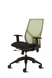 OfficeSource-seating-pr1-9t5-1460y1grn
