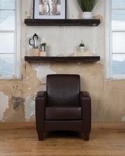 OFM-lounge-ESS-9050-LIFESTYLE_003
