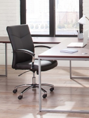 OFM-seating-E1003-BLK_LIFESTYLE 03