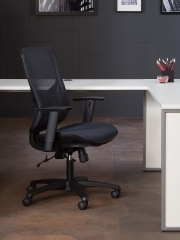OFM-seating-ESS-3055-BLK_LIFESTYLE 02