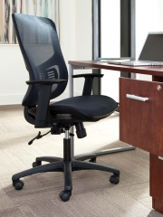 OFM-seating-ESS-3055-BLK_Lifestyle 08