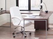 OFM-seating-ESS-6070-WHT_LIFESTYLE 04