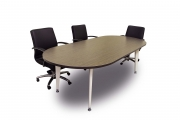 OpenPlan-conference-room-table