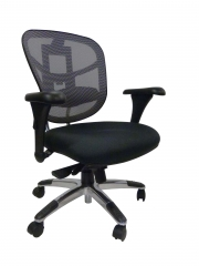 OpenPlan-seating-OPS-4008 Cinch