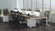 OpenPlan-benching-Pack-Environment-High-Res-1