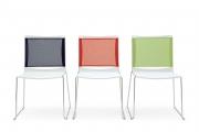 VIA-seating-Splash-Plastic-chair-001