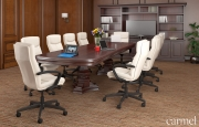 VIA-seating-environments_carmel-header