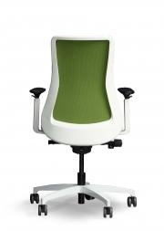 VIA-seating-genie-green-mesh-52a-back