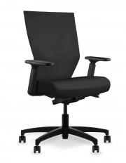 VIA-seating-run-ii-midback-51A-65C