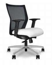 VIA-seating-run-task-45-front-black-mesh-38a6-pol-alum-base