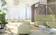 VIA-lounge-roof-giorno