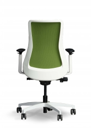 VIA-seating-genie-green-mesh-52a-back