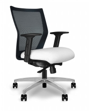 VIA-seating-run-task-45-front-black-mesh-38a6-pol-alum-base