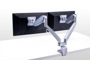 workrite-ergonomics-2rsx6zl8