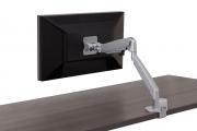 workrite-ergonomics-7F8olPjM