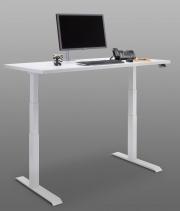 workrite-ergonomics-7dBxy8L4