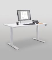 workrite-ergonomics-KvB_S9k0
