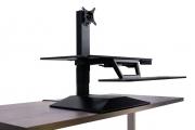 workrite-ergonomics-XQ2V_Dgs