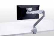 workrite-ergonomics-dGxGVtIE