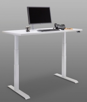 workrite-ergonomics-7dBxy8L4