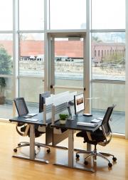 workrite-ergonomics--O0KQAGI