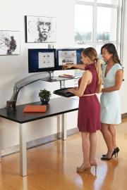 workrite-ergonomics-Pse3Wb0A