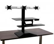 workrite-ergonomics-uNyyfDC0
