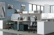 AIS-divi-open-plan-workstations-with-devens-seating_lg