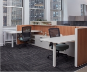 matrix-with-laminate-tiles-recessed-frameless-glass-mounted-screens-and-natick-task-seating-steel-storage-lateral-files_md