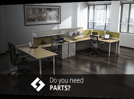 office furniture dealers atlanta ga trend home design