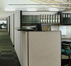cubicle-panel