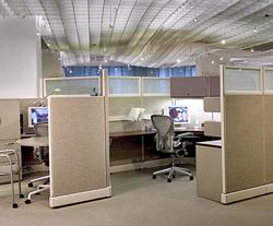 cubicles-memphis