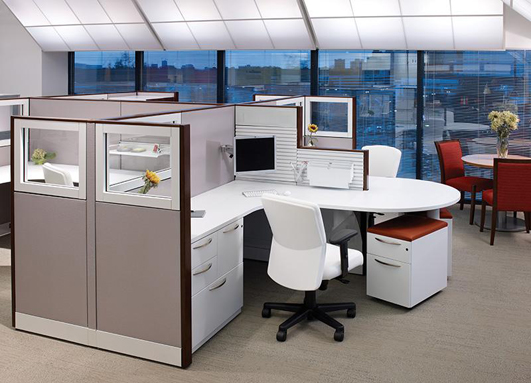 modularofficeworkstations