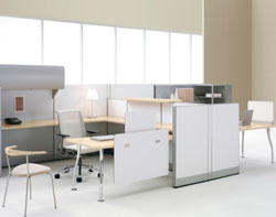 steelcase-cubicles